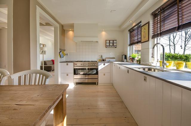 kuchyň z lamina.jpg